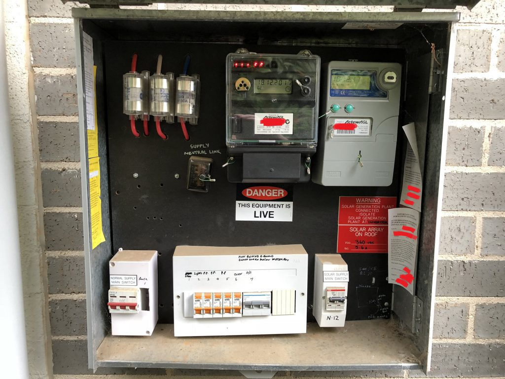 Tnb 3 Phase Meter Fuse Box Wiring Diagrams A Breaker Efergy Engage Wireless Power Monitor Iblogit 220 To Switch
