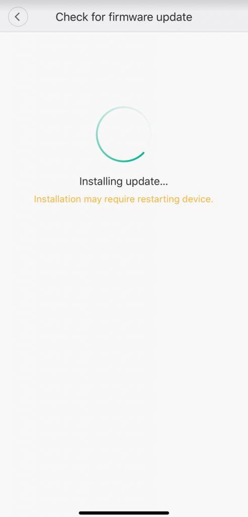 Xiaomi Roborock S5 review – A 'smart' robot vacuum – iblogit